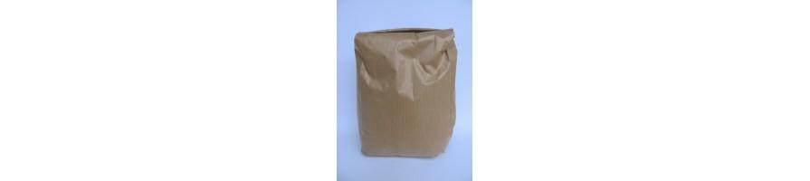 Kleinverpakking graszaad