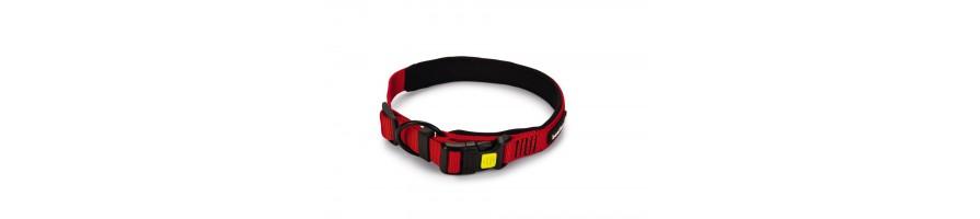 Halsbanden en Looplijnen Premium
