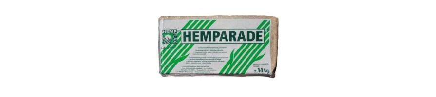 Hennepstro