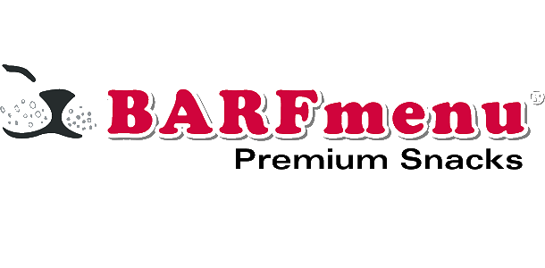 barfmenu.nl