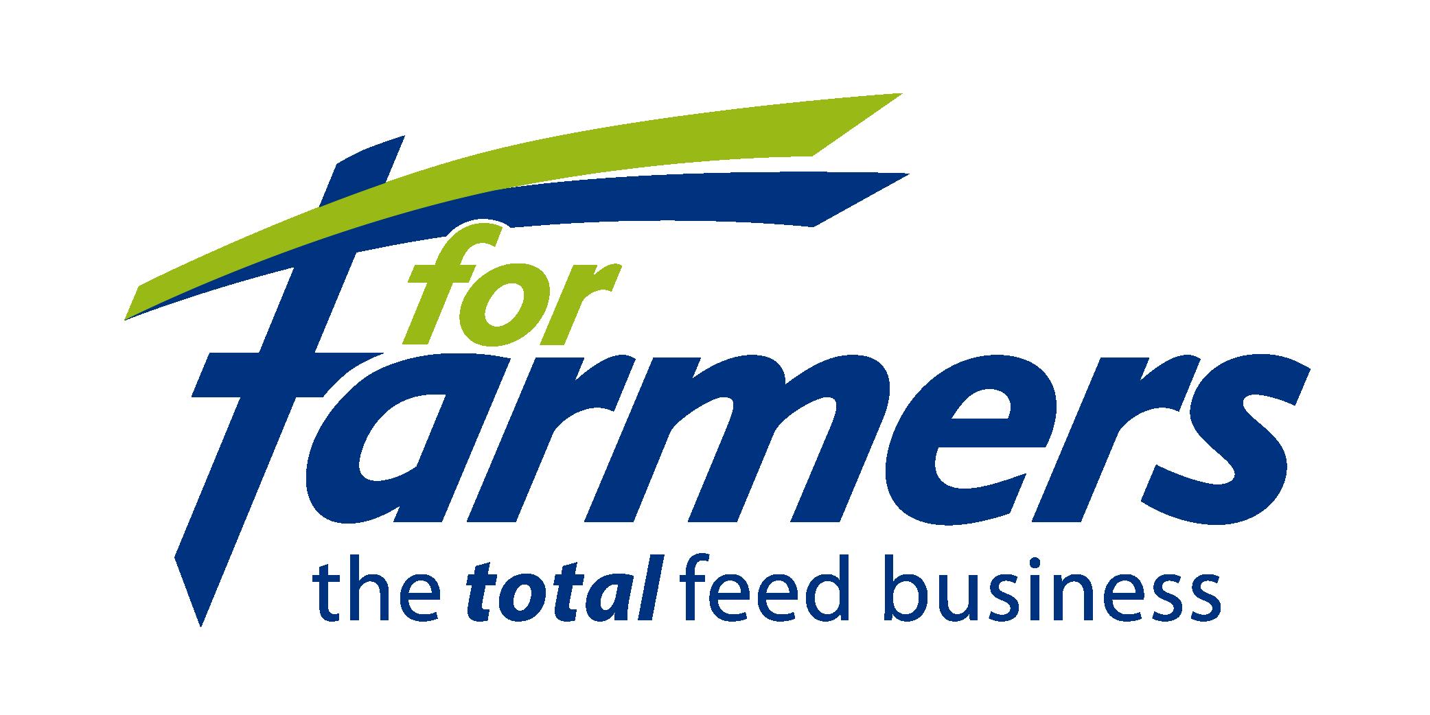 ForFarmers.nl