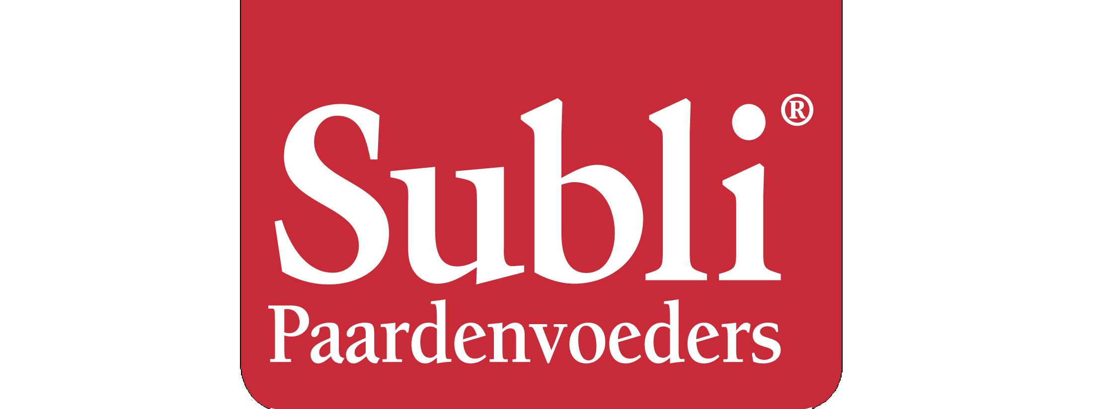 Subli.nl